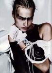 Future Beauty UK Vogue Anna J 01
