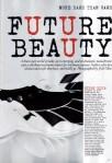 Future Beauty UK Vogue Anna J 02