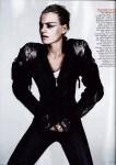 Future Beauty UK Vogue Anna J 05
