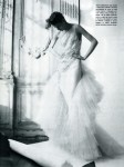 Freja Beha Erichsen by Paolo Roversi for Vogue Italia March 2008, Individuallure 07