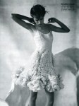 Freja Beha Erichsen by Paolo Roversi for Vogue Italia March 2008, Individuallure 09