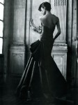 Freja Beha Erichsen by Paolo Roversi for Vogue Italia March 2008, Individuallure 10