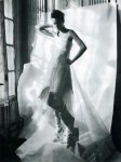 Freja Beha Erichsen by Paolo Roversi for Vogue Italia March 2008, Individuallure 14