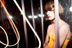 Natalia Vodianova by Steven Meisel for Vogue Italia April 2008 04