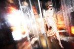 Natalia Vodianova by Steven Meisel for Vogue Italia April 2008 08
