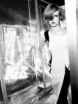 Natalia Vodianova by Steven Meisel for Vogue Italia April 2008 11