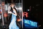 Natalia Vodianova by Steven Meisel for Vogue Italia April 2008 16
