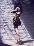 Isabeli Fontana by Mario Sorrenti for Vogue Paris AW 2007 05