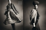 Kirsi Pyrhonen by Paolo Roversi for Vogue Italia July 2010 06