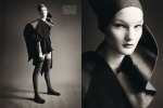 Kirsi Pyrhonen by Paolo Roversi for Vogue Italia July 2010 07