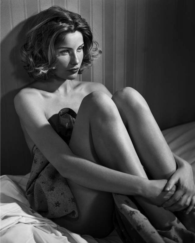 casta vincent peters Laetitia
