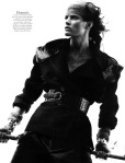 L'hiver Avant L'hiver by David Sims for Vogue Paris August 2010 06