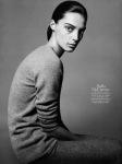 L'hiver Avant L'hiver by David Sims for Vogue Paris August 2010 35