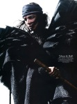 L'hiver Avant L'hiver by David Sims for Vogue Paris August 2010 37