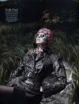 L'hiver Avant L'hiver by David Sims for Vogue Paris August 2010 50