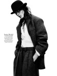 L'hiver Avant L'hiver by David Sims for Vogue Paris August 2010 61