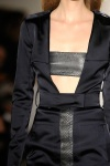 Altuzarra Spring 2011 05 close-up