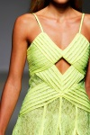 Christopher Kane Spring 2011 01 close-up