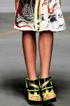 Christopher Kane Spring 2011 02 shoes