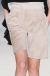 Derek Lam Spring 2011 04 shorts detail
