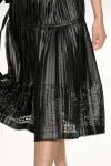 Derek Lam Spring 2011 16 skirt