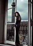 Diana Dondoe by Sylvie Malfray for Elle Romania September 2010, Paris Shanghai 03