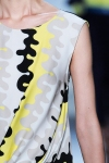 Diane Von Furstenberg Spring 2011 07 close-up