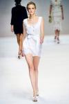 Dolce & Gabbana Spring 2011 04