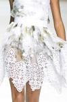 Dolce & Gabbana Spring 2011 06 details