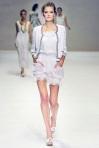 Dolce & Gabbana Spring 2011 07