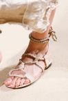 Donna Karan Spring 2011 15 shoe