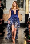 Ready to Wear Spring Summer 2011 Emilio Pucci Milan September 2010