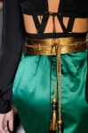 Gucci Spring 2011 01 back