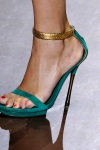 Gucci Spring 2011 01 shoes