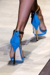 Gucci Spring 2011 02 shoes