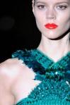 Gucci Spring 2011 06 neckline