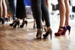 Jason Wu Spring 2011 shoes