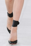 Jonathan Saunders Spring 2011 03 shoes front