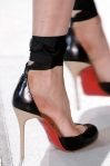 Jonathan Saunders Spring 2011 03 shoes side