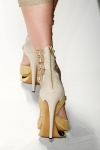 Prabal Gurung Spring 2011 02 shoes