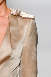 Prabal Gurung Spring 2011 03 shoulder detail