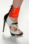 Prabal Gurung Spring 2011 shoes 02