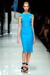 Versace Spring 2011 03