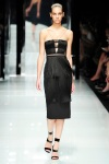 Versace Spring 2011 10