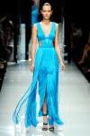 Versace Spring 2011 13