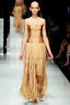 Versace Spring 2011 14