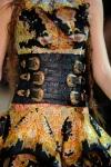 Alexander McQueen Spring 2011 03 details