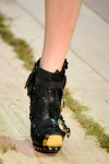 Alexander McQueen Spring 2011 03 shoes