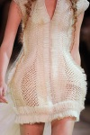 Alexander McQueen Spring 2011 07 close-up