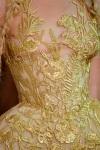 Alexander McQueen Spring 2011 13 details